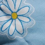 gorro-quirofano-flores-azul-y-blanco-mujer-22