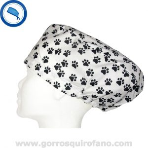 Gorros Quirofano 159