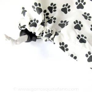 Tensor Gorros Quirofano 159