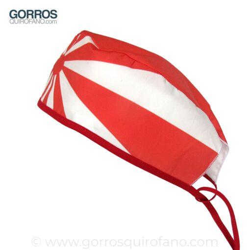Gorros Quirofano 661