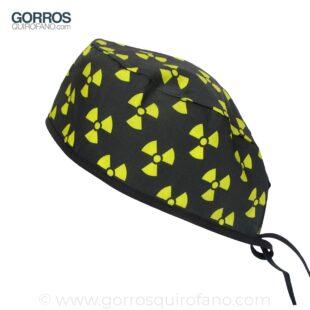 Gorros Quirofano 667