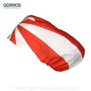 Gorros Quirofano 161