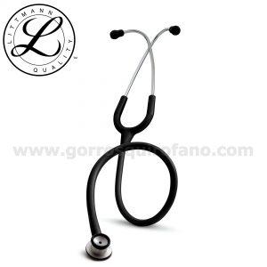 Fonendoscopio Littmann Classic II Neonatal Negro