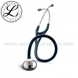 Fonendoscopio Littmann Master Cardiology Azul