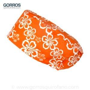 Gorros Quirofano 184