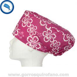 Gorros Quirofano 187