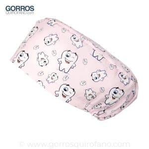 Gorros Quirofano 192
