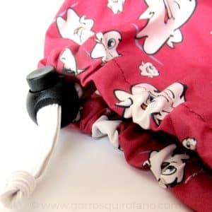 Gorros Quirofano 193
