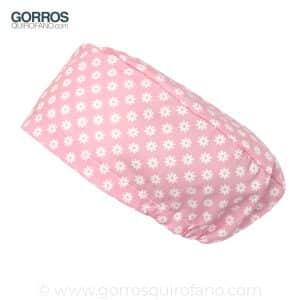 Gorros Quirofano 204