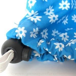 Gorros Quirofano 205