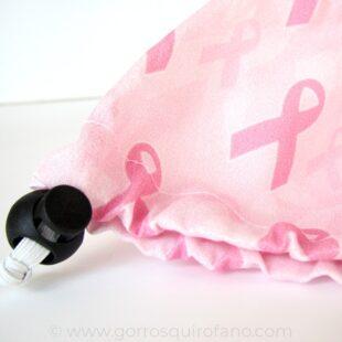 Gorros Quirofano 213