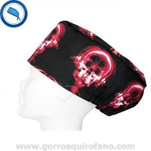 Gorros Quirofano 215
