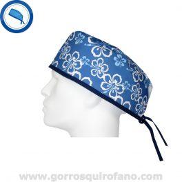Gorros Quirofano 686
