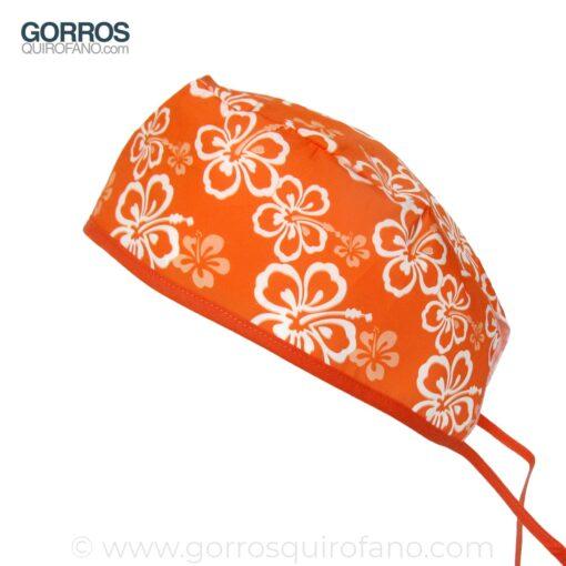 Gorros Quirofano 694