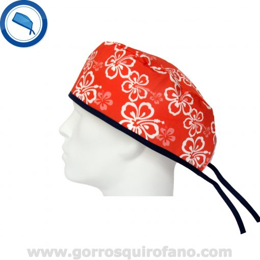 Gorros Quirofano 695