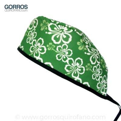 Gorros Quirofano 698