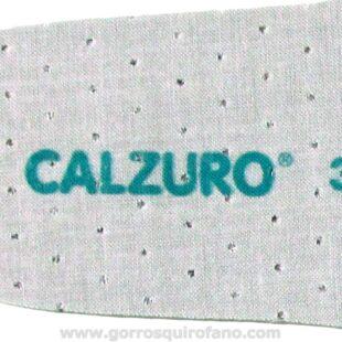 Plantillas Calzuro