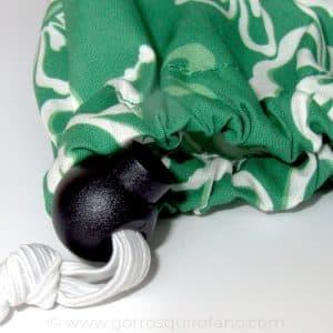 Gorros Quirofano 220-1