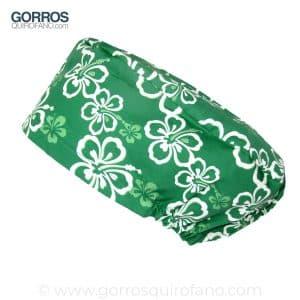 Gorros Quirofano 220