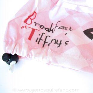 Gorros Quirofano 306 Detalle