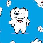 Gorros quirofano dentistas hombre