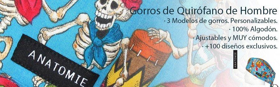 Gorros-quirofano-hombre