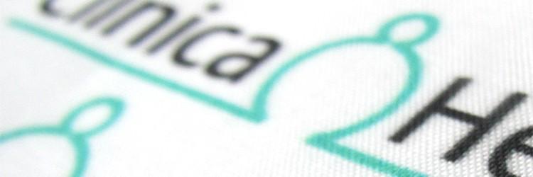 Gorros-Personalizados-Clinica1