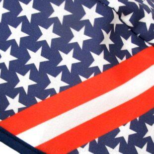 Gorros Quirurgicos Capitan SuperHeroes America