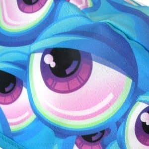 Gorros Cirugia Ojos Oftalmologos