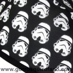 Gorros Cirujanos 770 - 1 Cascos Star Wars