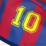Gorros Cirugia Club Futbol Barcelona 772