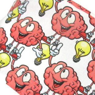 Gorros cirujanas cerebros ideas