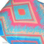 Gorros quirurgicos abstractos mujer - 321b