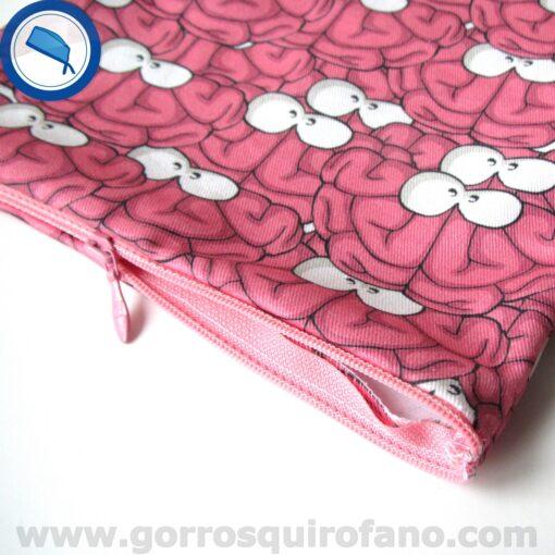 bolsas-neurocirugia-cerebros-ojos-bolsa003