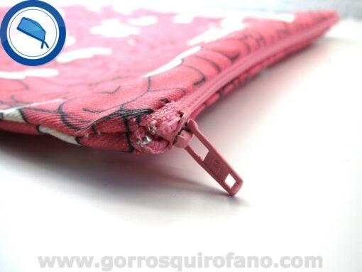 Bolsas Quirofano Cerebros Ojos – BOLSA003b
