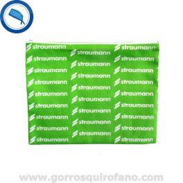 Bolsas Quirofano Tela Personalizadas BOLSAPERSO 001
