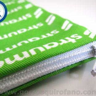 Bolsas Quirofano Tela Personalizadas BOLSAPERSO 001a