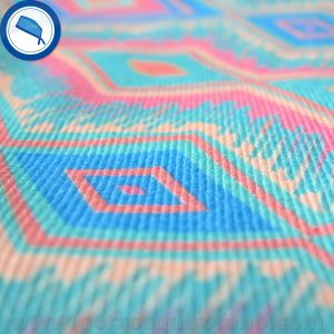 bolsas-quirurgicas-abstractas-etnicas-colores-bolsa002