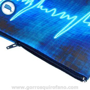 Bolsas Cardiólogos Electrocardiogramas - BOLSA006