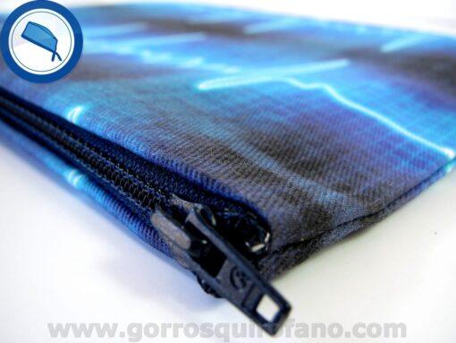 Bolsas Quirofano Cardiólogos Electrocardiogramas - BOLSA006b